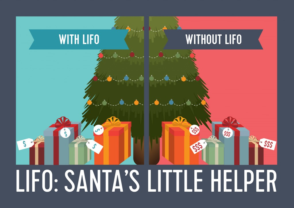 Lifo-cards-ChristmasTree