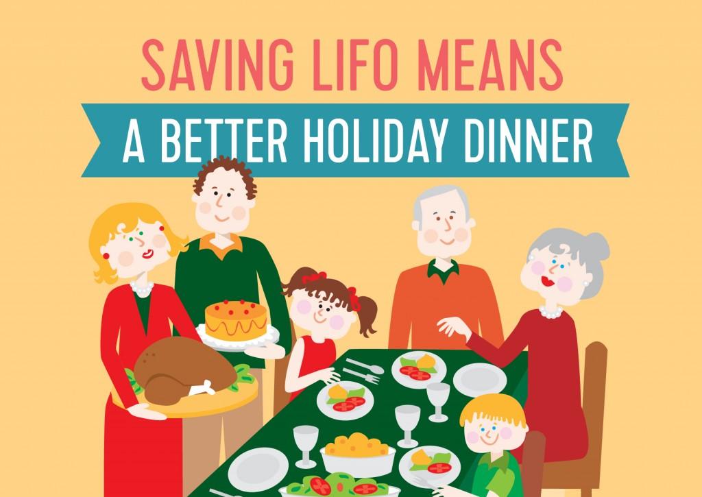 Lifo-cards-DinnerTable